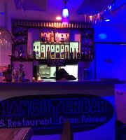 Hangover Bar And Restaurant