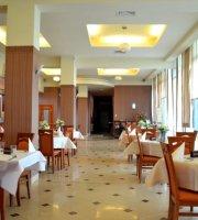Hotel Restauracja Sezam
