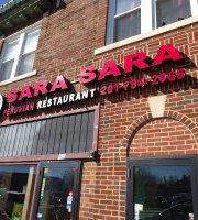 Sara Sara Restaurant
