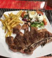 Cafe Restaurante Fenix