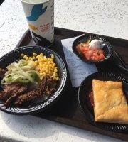 Seafire Grill