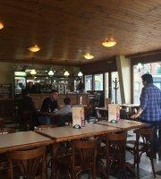 La Taverne Villageoise