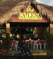 Restaurant La Lena