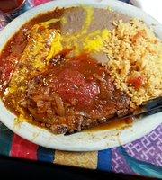 La Esperanza Restaurant