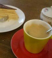 Cafe Schnittchen