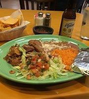 Poblano's Mexican Restaurant