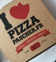 Pizza Pas Cher
