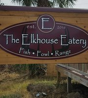 The Elkhouse Eatery