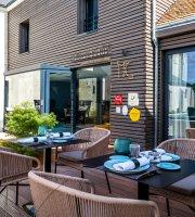 Restaurant La Maison d'a Cote
