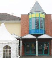 Kinos In Niedersachsen Entdecken Sie 10 Kinos In Niedersachsen