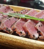 Shintai Restaurante Japonés