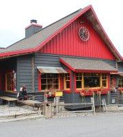 Rotisserie Au Petit Poucet