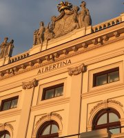 DO & CO Albertina
