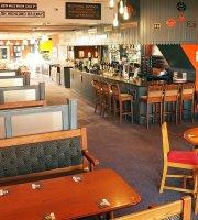 Spooner's Grill, Cafe & Bar