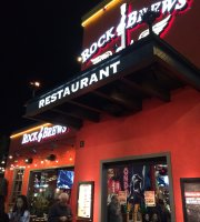 Rock & Brews Restaurants