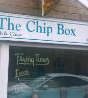 The Chip Box