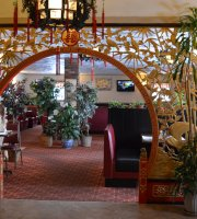 Jade Palace Restaurant and Lounge