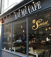 Eat Me Cafe & Social