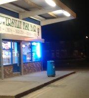 Gwersyllt Fish Bar