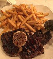 Evita Argentinian Steakhouse