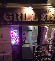 Grill 212