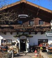 Schleifmuhle Gasthof