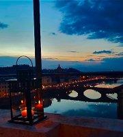 Le Cirque Firenze