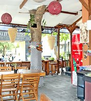Ja'an Restaurant