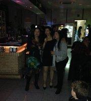 Bar Restaurante Leona