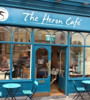 The Heron Cafe