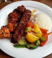 Haz Restaurant