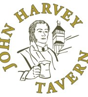 ‪John Harvey Tavern‬