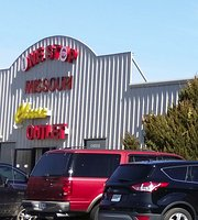 Missouri Cheese Outlet