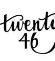 Twenty46