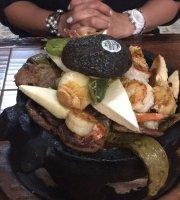 Tortilleria La Mexicana