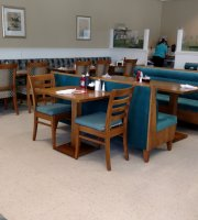 Frontier Family Restaurant