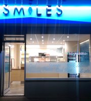 Smiles Fish & Chips