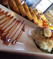 Sushi Sonora
