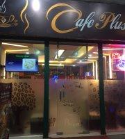 Cafe Plus
