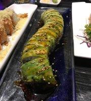 Ninja Japanese Cuisine