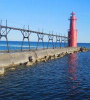 The Best Things To Do In Algoma All You Need To Know - 10 things to see and do in the algoma district