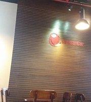 Crimson Cup Coffee House
