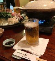 Nakauchi Kaisan Restaurant