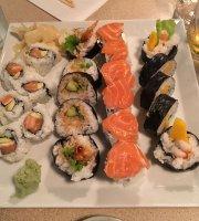 Wayo Sushi Restaurant