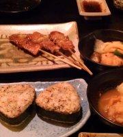 Yamakiya Restaurant