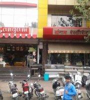 Sangam Sweets & Restaurant