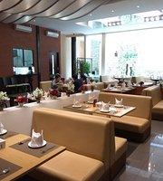 Casa Bocca Restaurant