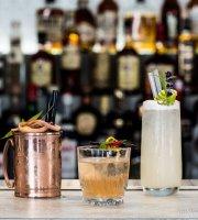 Koba Cocktail Bar