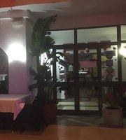 La Bella Marina Restaurant