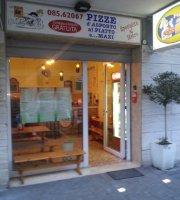 Pizzeria It